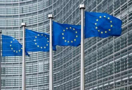 Comisia Europeana se asteapta la incetinirea economiei romanesti la 3,8% in 2019 si la 3,6% in 2020