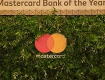 Bank of the Year, editia 4:...