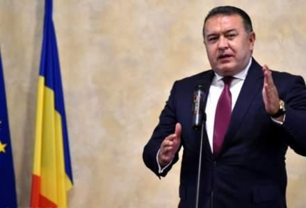Daraban (CCIR): Italia a intrat in recesiune, iar Romania umbla cu niste cifre de parca vrea sa populeze luna, fac apel la realism