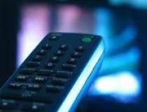 TVR lanseaza doua canale noi:...