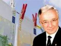Isarescu: Romania ar putea...