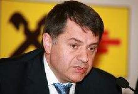 RBL a dat imprumuturi de 15 mil. euro in primul an de creditare