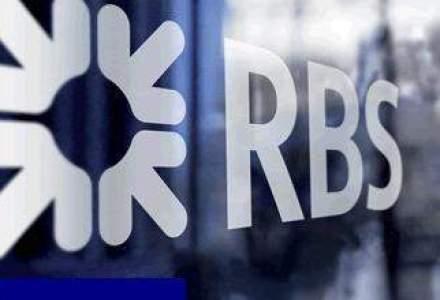 Banco Santander renunta la achizitia a 316 sucursale RBS din Marea Britanie