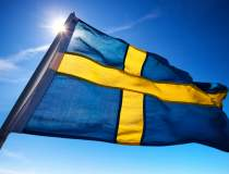 Ambasada Suediei ii arata...