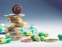 Top 20 companii farmaceutice...
