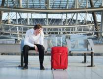 Flight Refund: TAROM,...