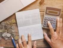 Proiectul Legii bugetului de...