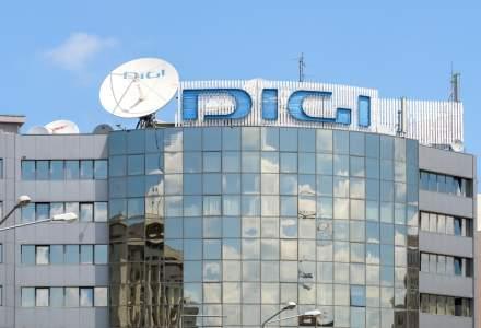 Avocatii de la PeliFilip au asistat Digi la emisiunea de obligatiuni de 200 mil. euro