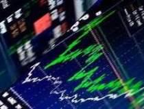 Bursa: Corectie, dupa doua...