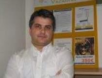 Antonio Nitu, Aerotravel:...