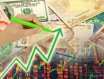 Investitiile straine urca:...