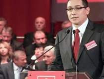 Victor Ponta: Realocam 1,3...