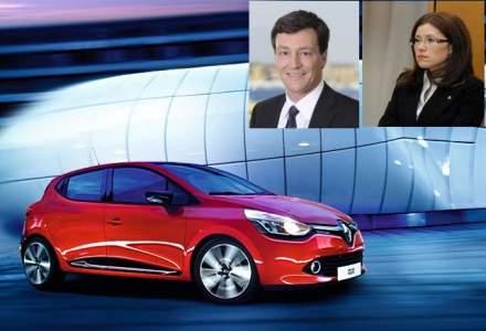 Noua generatie a celui mai vandut Renault a fost lansata. Cum vad managerii piata?