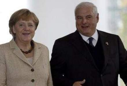 O tara din America Centrala vrea sa adopte euro! PLUS Soros vede cosmarul care va distruge UE