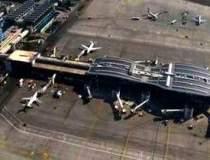 Aeroportul Otopeni isi...