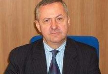 Radu Enache, HP: Nici nu reducem numarul de oameni si nici nu avem planuri ambitioase de angajari