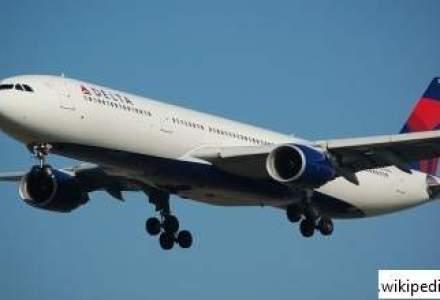 Zece companii aeriene au plecat din Romania in ultimii 3 ani