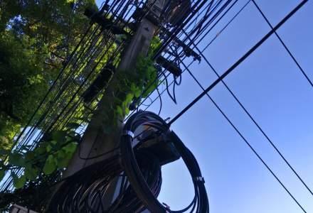 OUG 114 ar 'musca' 110 mil. lei din profitul pe 2019 al Electrica. Ce pret tinta au dat analistii BRK actiunilor