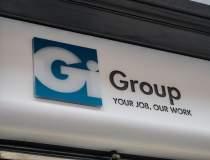 Gi Group Romania are un nou...