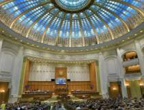 Dezbateri buget: Alocatia...