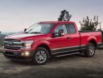 Ford cheama in service 1.48...