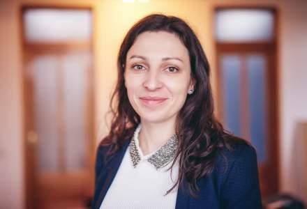 Interviu cu Mihaela Nabar, directoare World Vision Romania: Cum se finanteaza un ONG din bani europeni si unde greseste statul roman