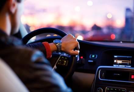 Gadgeturi auto - Cum iti poti imbunatati masina