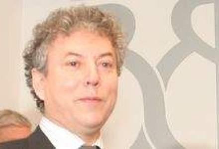 Calburean si-a bugetat afaceri de 100 mil. euro pentru Dafora Medias
