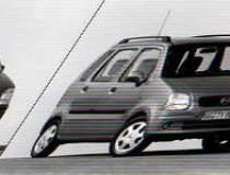 GM va lansa doua modele noi...