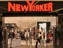New Yorker va deschide in...