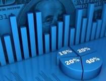 Piata de contabilitate,...