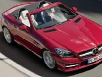 Daimler urmareste o scadere a...