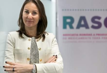 Piata OTC din Romania ajunge la o valoarea totala de 3,5 miliarde lei in 2018, in crestere cu 14,4%