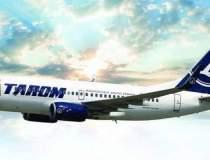 TAROM introduce noi zboruri...