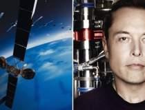 Elon Musk vrea sa acopere...