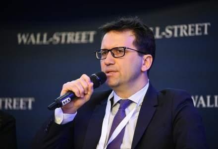 Investigatiile Consiliului Concurentei: cum se desfasoara si ce recomandari au specialistii pentru companii