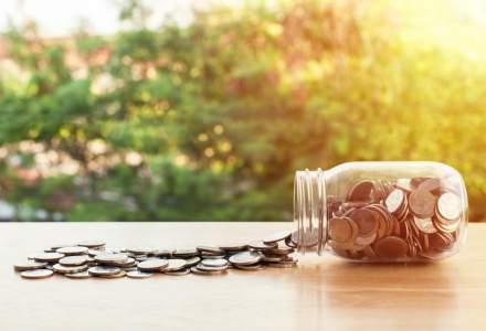 Ce optiuni reale au micii investitori care vor sa cumpere obligatiuni pe Bursa de Valori Bucuresti