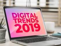 Digital Recap 2019:...