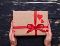 Cadouri de Dragobete pentru...