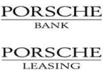 Afacerile Porsche Bank...