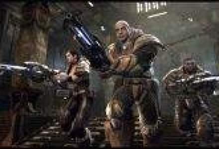 SUA: Publicitate de 650 mil. dolari in 2012 pentru jocurile video