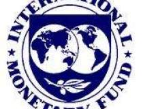FMI: BCE are nevoie de o...