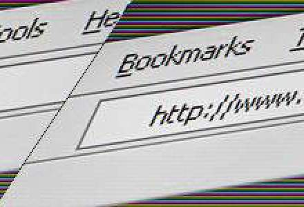 Hyperactive, o noua agentie online, tinteste afaceri de 0,8 mil. euro