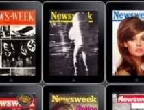 Saptamanalul Newsweek renunta...