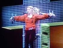 Madonna si-a infuriat fanii...