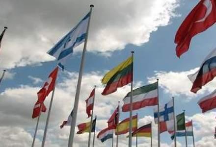 Liderii europeni promit masuri rapide de sustinere a cresterii economice si a pietei muncii