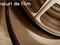"""Filmul """"Chinese Take-Away"""",..."""