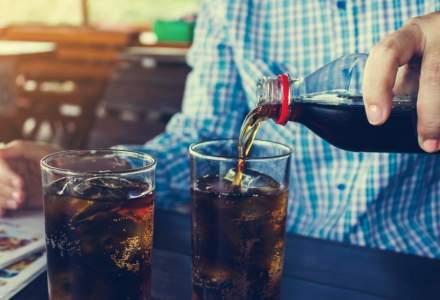 Producatorii de bauturi racoritoare au adus economiei romanesti circa 690 milioane euro