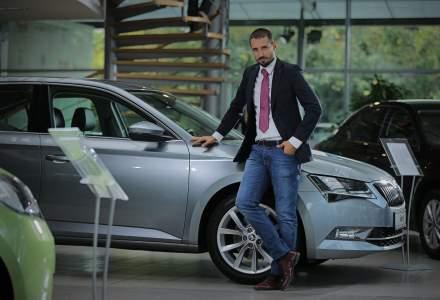 Brady Auto Center: Peste 50% dintre clientii de masini rulate provin din online