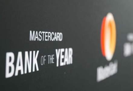 Mastercard - Bank of the Year, editia a IV-a: cine sunt specialistii si antreprenorii care vor stabili la cine ajung trofeele in acest an